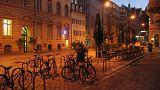Freiburg: Angriff gegen neuen Oberbürgermeister (33) auf Wahlparty