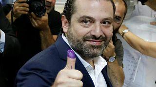 Saad Hariri deverá manter-se à frente do governo aliado ao Hezbollah