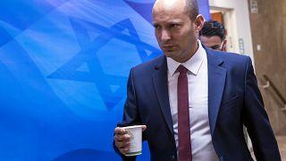 وزير إسرائيلي بعد نتائج الانتخابات اللبنانية: لبنان يساوي حزب الله