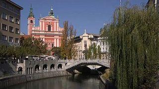 Sikeres Szlovénia az EU érdeke