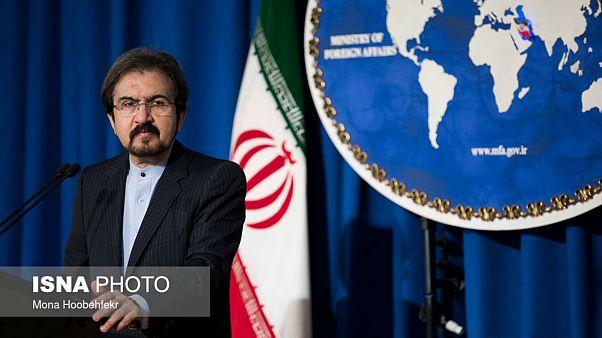 ایران هشدار داد: آمریکا در صورت خروج از برجام باید تاوان سنگینی بپردازد
