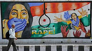 هند؛ دومین دختر نوجوان قربانی تجاوز جنسی نیز به آتش کشیده شد