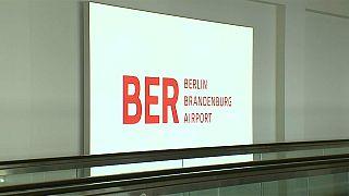 Wegen Kapazitätsengpässen: Am BER soll ein neues Terminal gebaut werden