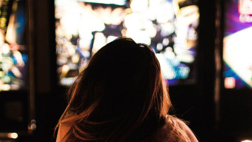 ¿Qué países europeos pasan más tiempo pegados a la pantalla?