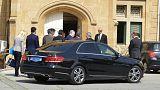 Κοτζιάς στο δικαστήριο Λευκωσίας: «Ούτε επί χούντας η Ελλάδα δεν διασύρθηκε με τέτοιο τρόπο»