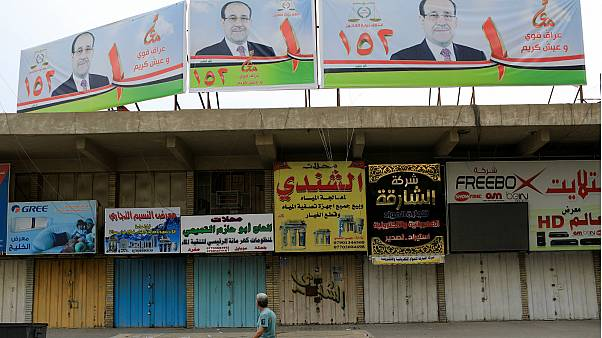اغتيال مرشح للبرلمان العراقي بالرصاص داخل منزله في الموصل