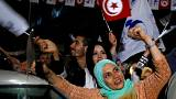 Tunisie : forte abstention aux municipales