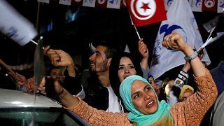 Tunisie : forte abstention aux municipales