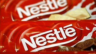 Nestlé-Sturbucks, accordo sulla vendita di caffè