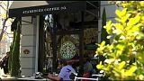 Nestle Starbucks kahvesi satacak