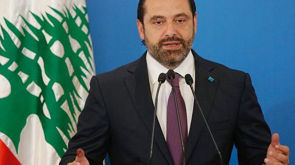 Λίβανος - Εκλογές: «Αυτοδυναμία» στην αποχή