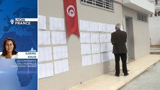 """Altissima astensione in Tunisia: """"Scollamento tra cittadini e istituzioni"""""""