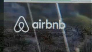 Ο... «ιός» Airbnb σαρώνει τις ευρωπαϊκές πρωτεύουσες