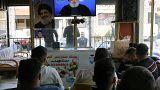 Λίβανος: Νικητής της κάλπης δηλώνει η Χεζμπολάχ