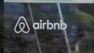 La ville de Bruxelles s'attaque à AirBnB
