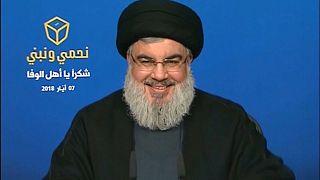 Elezioni in Libano: vantaggio per Hezbollah