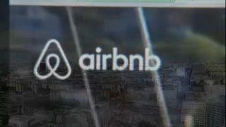 La influencia de Airbnb en la política europea