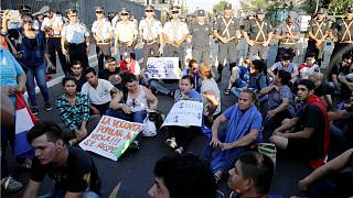 الخارجية الإسرائيلية: باراغواي تنوي نقل سفارتها إلى القدس
