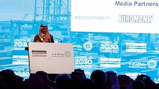 عجز الميزانية السعودية نحو 9.15 مليار دولار في الربع الأول من 2018