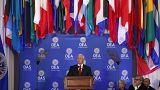 Ofensiva estadounidense contra Venezuela en el seno de la OEA