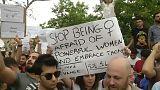 Liban : la société civile dénonce des fraudes