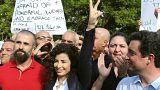 Választási csalások és aránytalanság - erről szóltak a libanoni választások