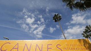 Cannes : silence, on tourne!