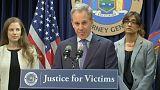 Da accusatore ad accusato. Si dimette il procuratore di New York