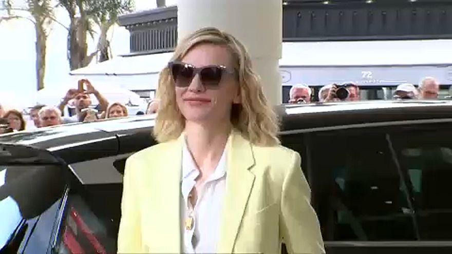 Cannes-i Filmfesztivál: főszerepben a nők helyzete