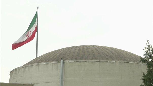 Интрига в сделке с Ираном или нет?