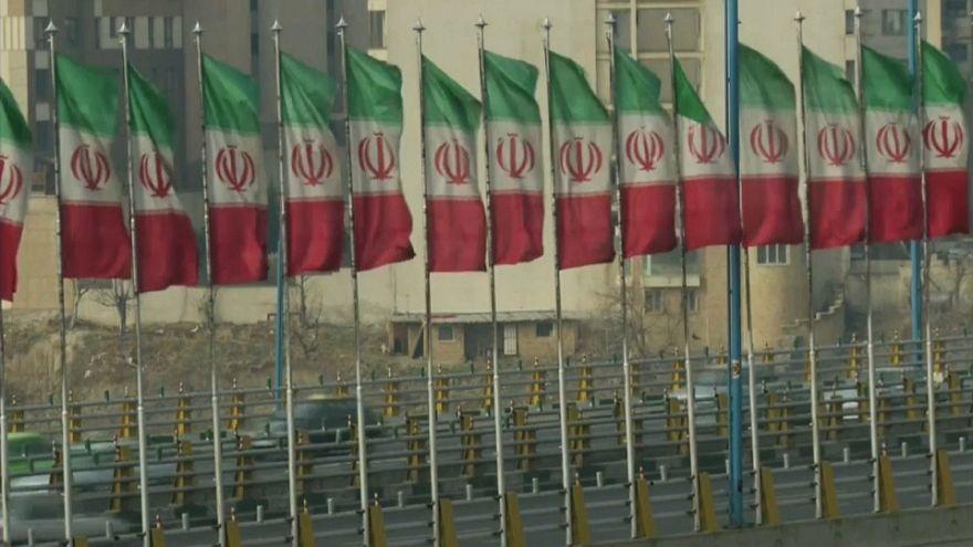 """Iran, l'ex negoziatore: """"Con gli USA o senza, sarà difficile"""""""