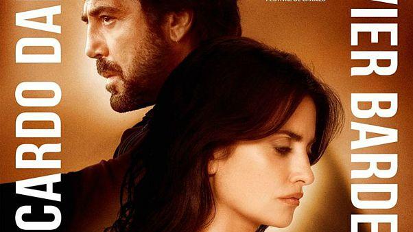 جشنواره کن سهشنبه شب با فیلم اصغر فرهادی آغاز میشود