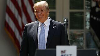 ۴ سناریوی محتمل برای سخنرانی دونالد ترامپ درباره برجام