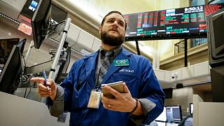 واکنش دور از انتظار بازارهای مالی به فرجام برجام