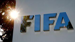 الهتافات العنصرية تتسبب في تغريم الاتحاد الروسي لكرة القدم