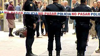 Espagne/Maroc : une cellule jihadiste démantelée