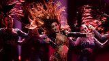 Qué esperar de la  'Semifinal de la Muerte' de Eurovisión