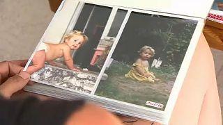 Belçika'da kürtaj tartışması büyüyor