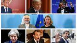 واکنش ها به تصمیم ترامپ؛ اتحادیه اروپا برجام را «موثر و نتیجه بخش» می داند