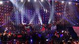Sei cose che vi siete persi della prima, tosta semifinale di Eurovision