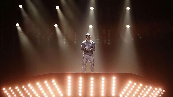 Eurovision 2018 : les dix premiers qualifiés