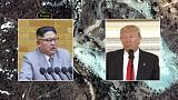 Summit Kim-Trump: e adesso?