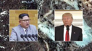 Summit Kim-Trump: e adesso?
