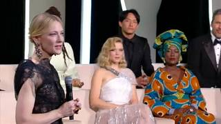 Cannes: a botrányok miatt kevesebb nagy név