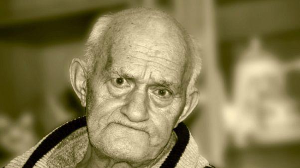 Avrupa nüfusu yaşlanmaya devam ediyor
