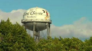 A Fekete párduc húzta fel a Disney profitját