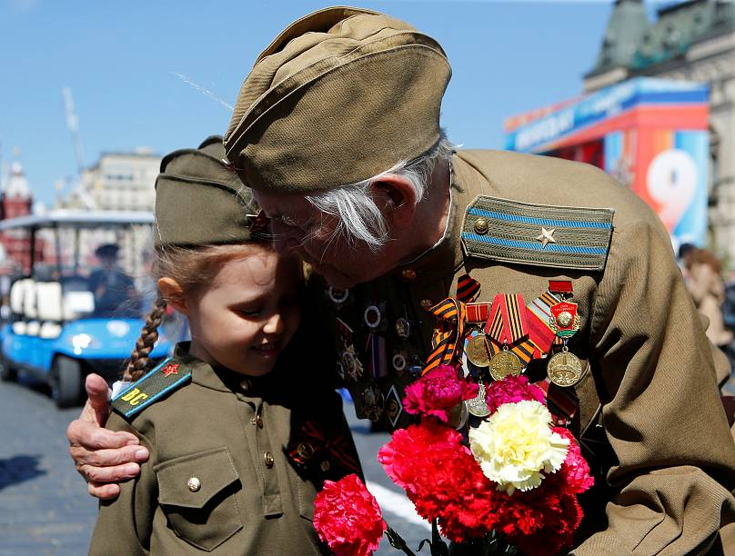 REUTERS/Sergei Karpukhin