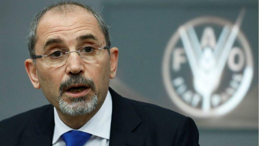 الأردن يحذر من تداعيات خطيرة لسباق تسلح محتمل في الشرق الأوسط