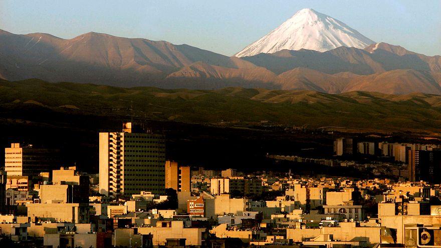 Iran : les entreprises de l'UE impactées