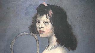 Récords de Matisse y Monet y un Picasso por 115 millones en la colección Rockefeller
